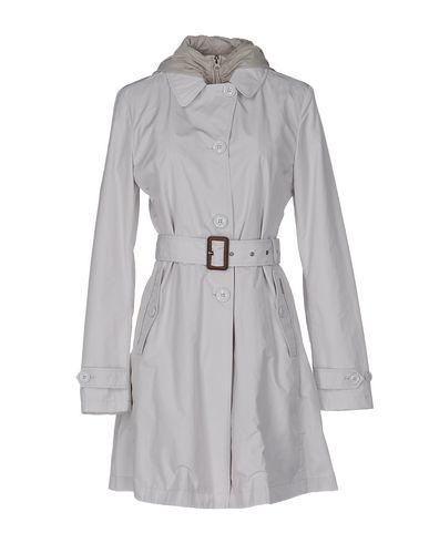 Куртка WOOLRICH 41680256QX