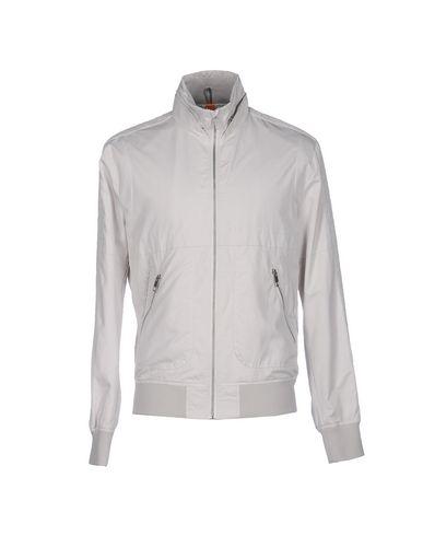 Куртка ANTONY MORATO 41680353TA