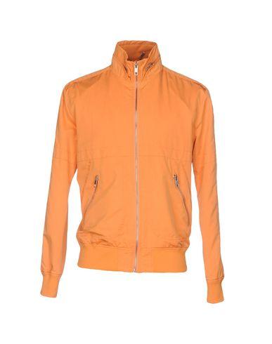 Куртка ANTONY MORATO 41680353WT