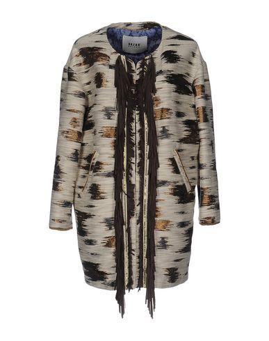 Легкое пальто BAZAR DELUXE 41680382PR