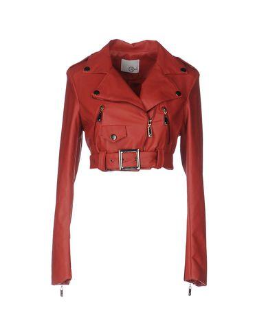 Куртка RELISH 41680392NK