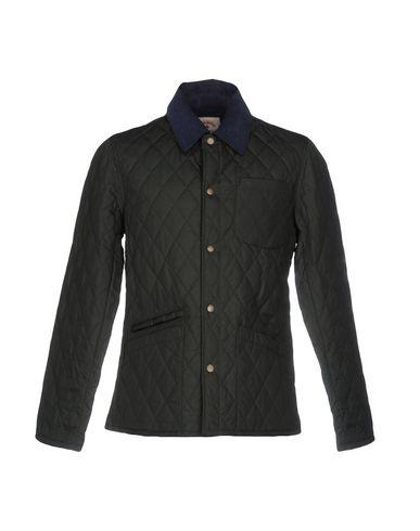 Куртка BROOKS BROTHERS 41680406UE