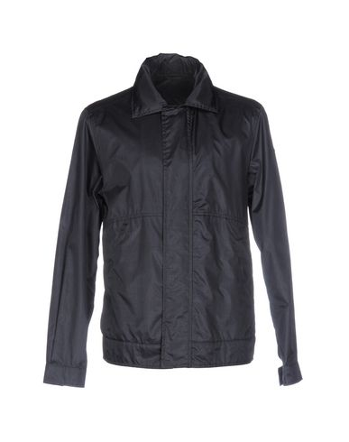 Куртка TRU TRUSSARDI 41680422SR