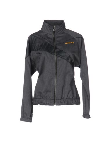 Куртка REEBOK 41680442KG