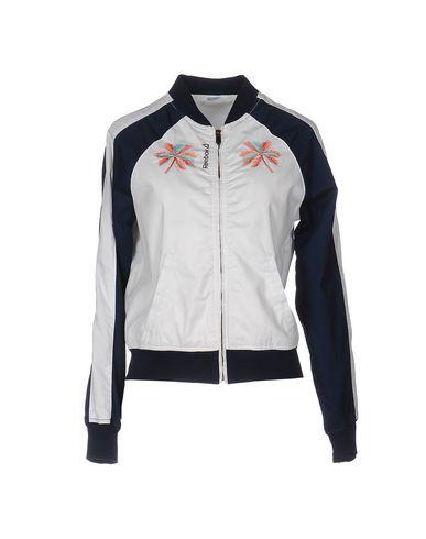 Куртка REEBOK 41680446PE