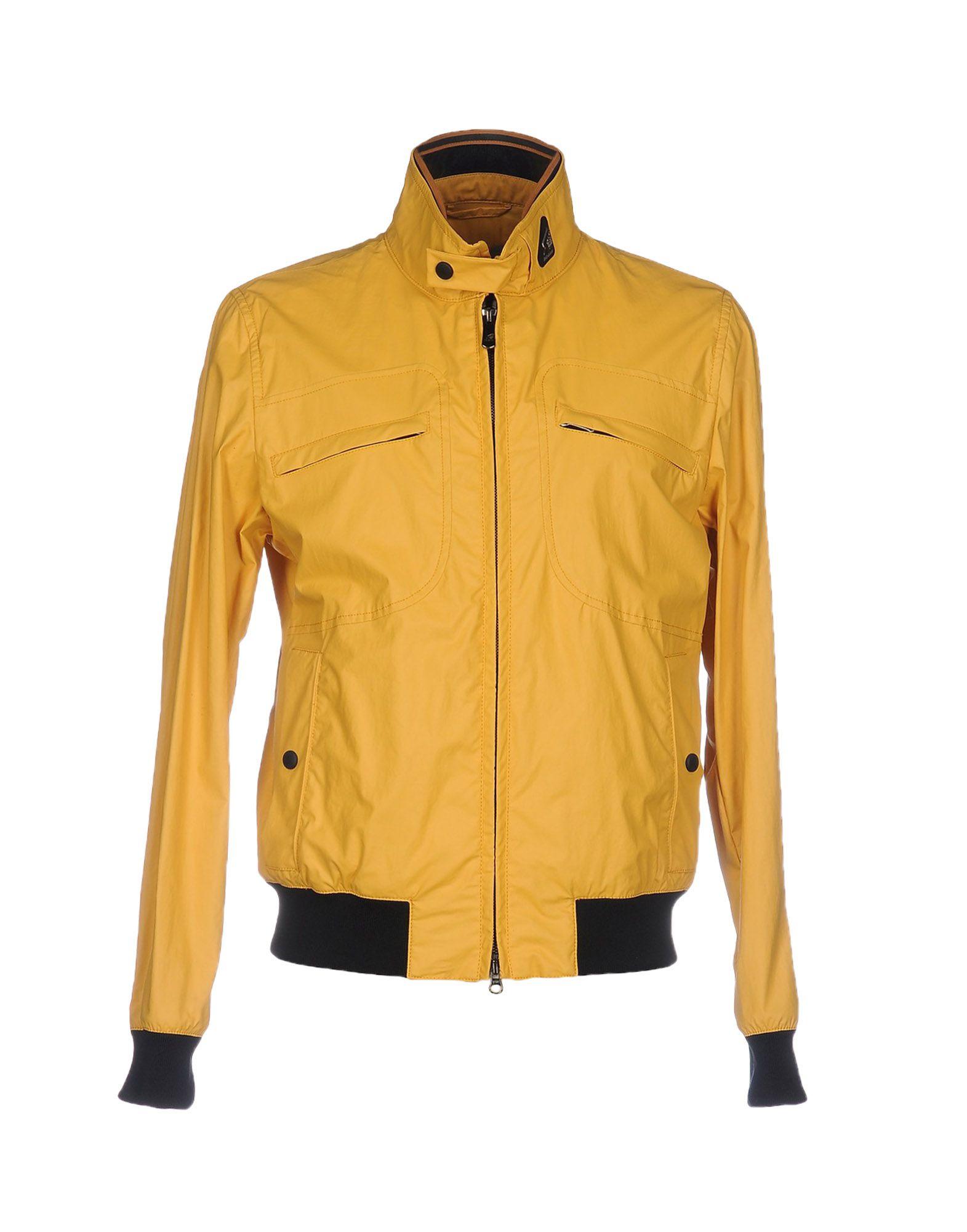 HOGAN Jackets