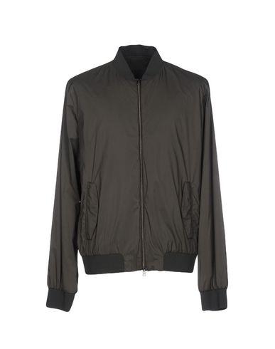 Куртка HERNO 41680457CM
