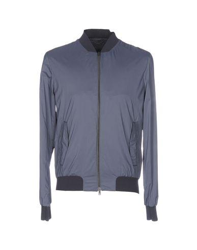 Куртка HERNO 41680457RL