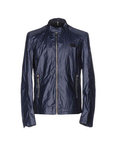 Куртка ANTONY MORATO 41680464HD