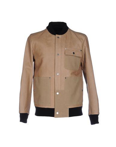 Куртка T BY ALEXANDER WANG 41680465AQ