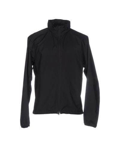 Куртка HERNO 41680483FP