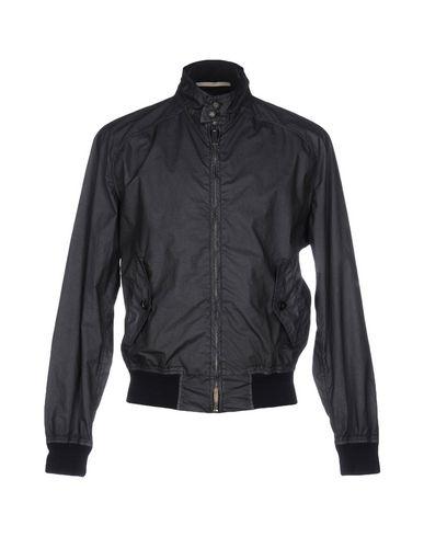 Куртка DONDUP 41680499GN