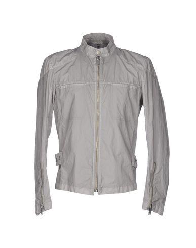 Куртка DONDUP 41680503VW