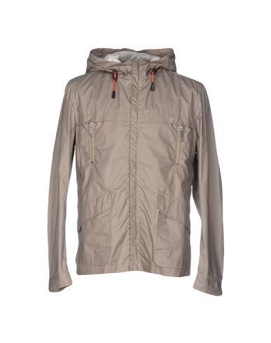 Куртка ANTONY MORATO 41680515AN