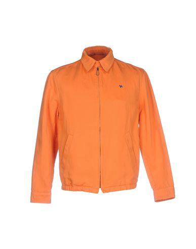 Куртка NORTON & WILSON 41680540RV