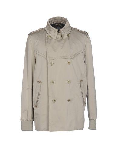 Куртка ERMANNO SCERVINO 41680545PU