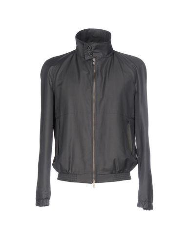 Куртка MARNI 41680663FF