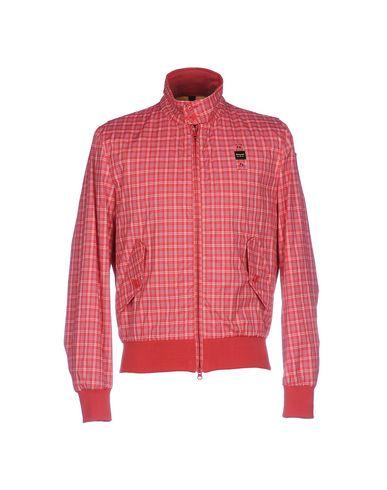 Куртка BLAUER 41680676UU