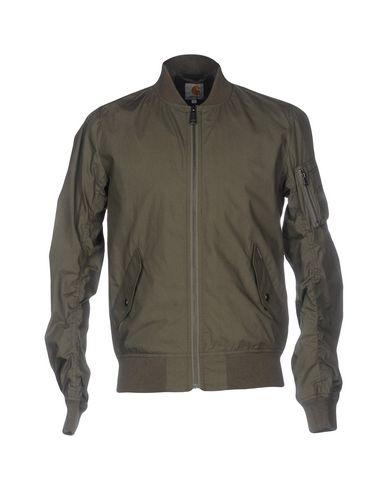 Куртка CARHARTT 41680684XI