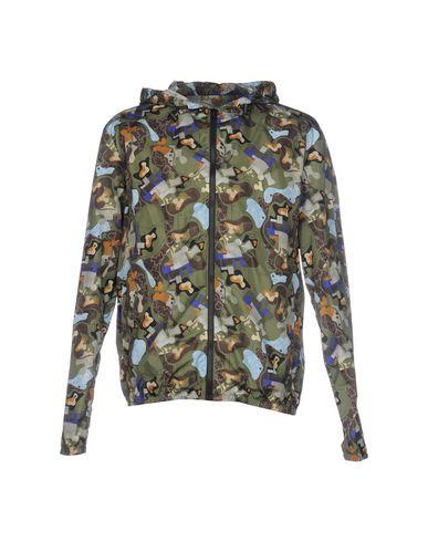 Куртка MSGM 41680692PL