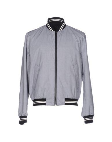 Куртка PRADA 41680695WB