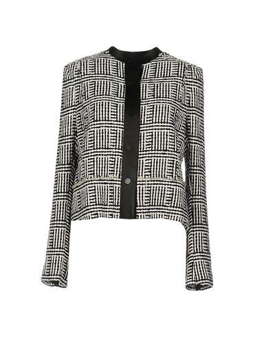 Куртка PROENZA SCHOULER 41680696GE