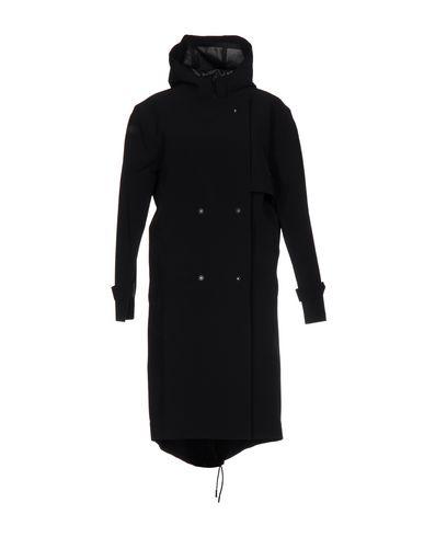 Легкое пальто T BY ALEXANDER WANG 41680708LT