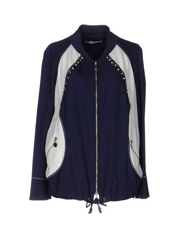 Куртка SEVERI DARLING 41680712SC