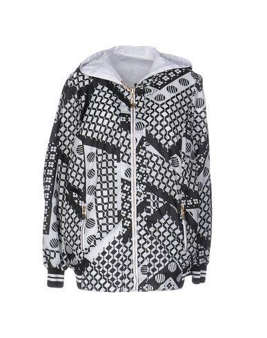 Куртка SEVERI DARLING 41680713EW