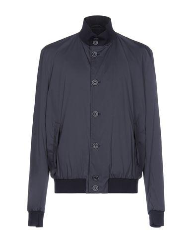 Куртка HERNO 41680753XR
