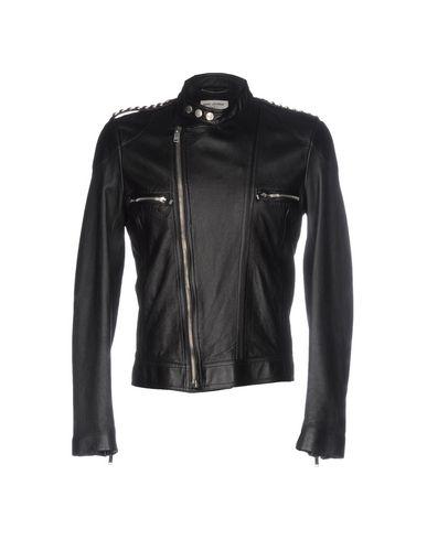 Куртка SAINT LAURENT 41680765NI