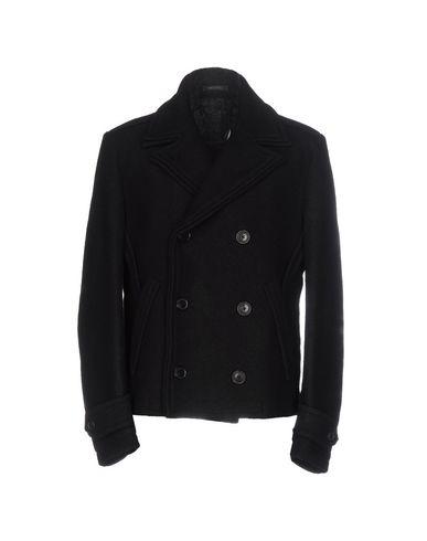 """Куртка VIKTOR & ROLF """"MONSIEUR"""" 41680807IB"""
