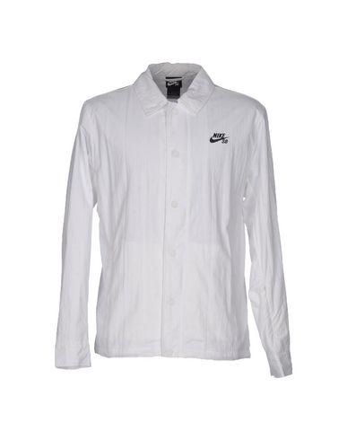 Куртка NIKE 41680848KQ