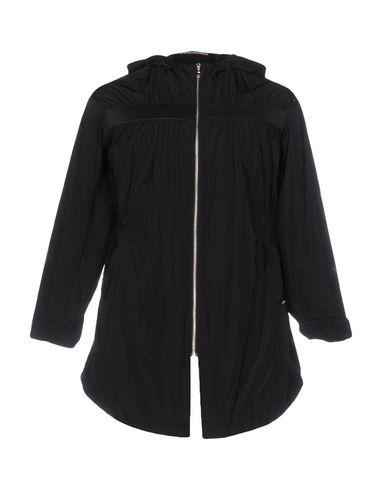 Куртка IMPERIAL 41680852XD