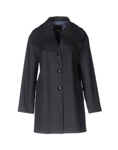 Легкое пальто WHO*S WHO 41680896PC