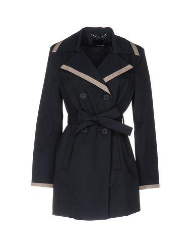 Легкое пальто WHO*S WHO 41680900FS