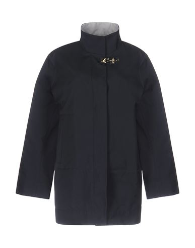 Легкое пальто FAY 41680943ED