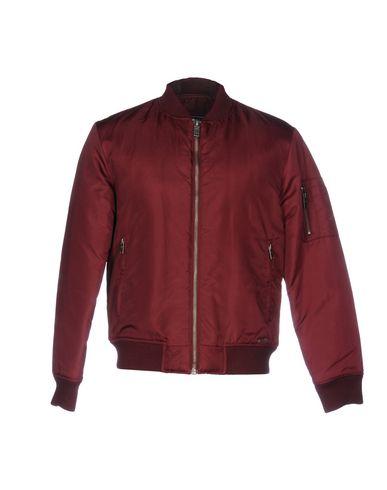 Куртка FRANKIE MORELLO 41680971TC