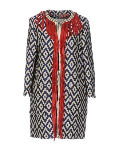 Легкое пальто BAZAR DELUXE 41680984LO