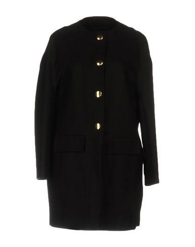 Пальто BALENCIAGA 41681000VG