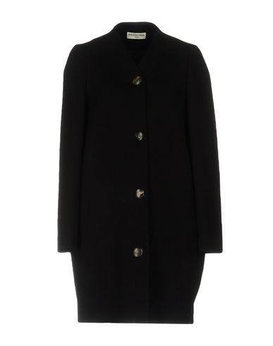 Пальто BALENCIAGA 41681015JH