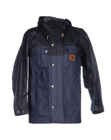Куртка CARHARTT 41681040NP