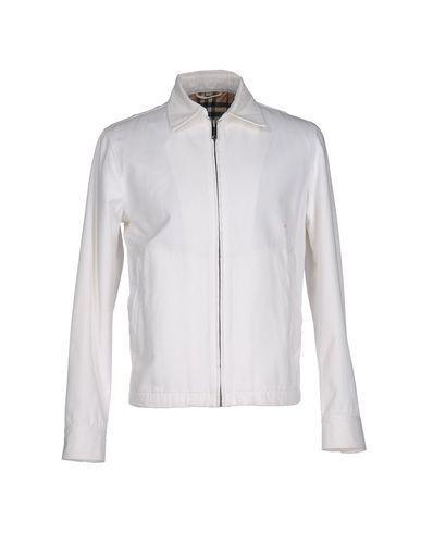 Куртка BURBERRY 41681110IR