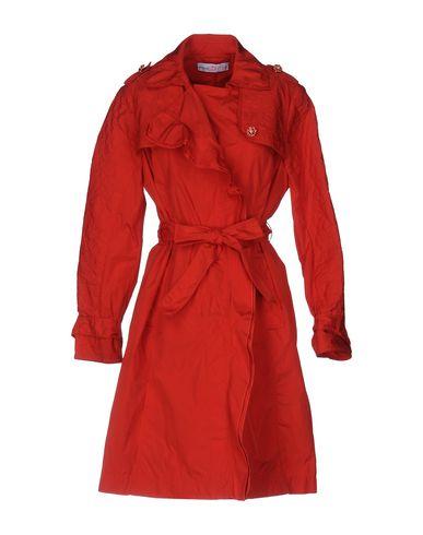 Легкое пальто SEVERI DARLING 41681136QF