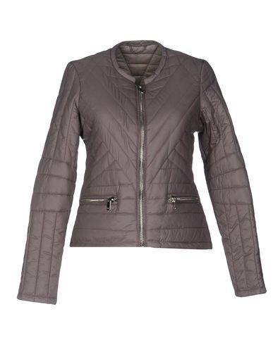 Куртка GAS 41681145BC