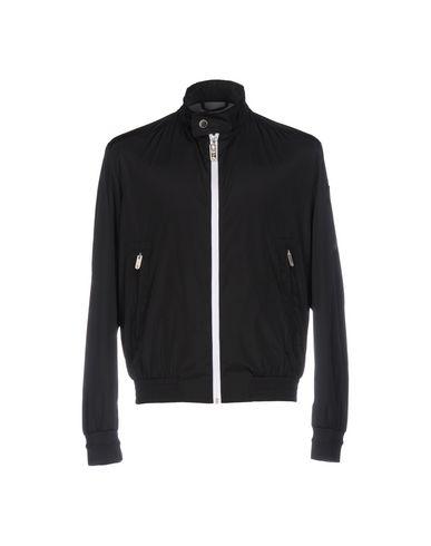 Куртка BIKKEMBERGS 41681150NB