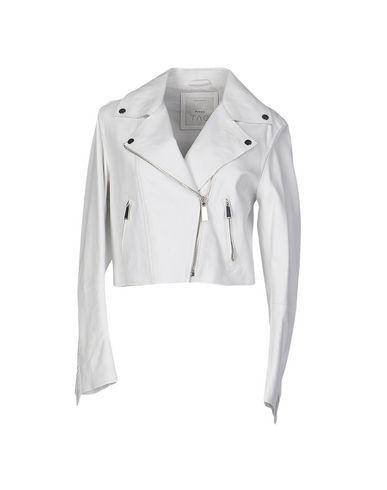 Куртка PINKO TAG 41681164SF