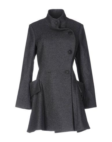 Пальто VIVIENNE WESTWOOD ANGLOMANIA 41681173LF