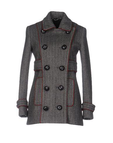 Пальто GUCCI 41681290WC