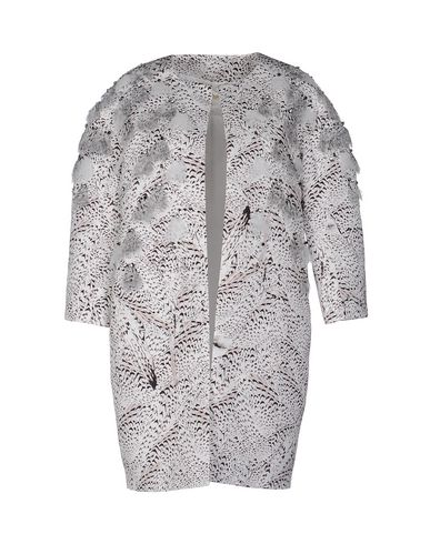 Легкое пальто ELISABETTA FRANCHI GOLD 41681365CQ
